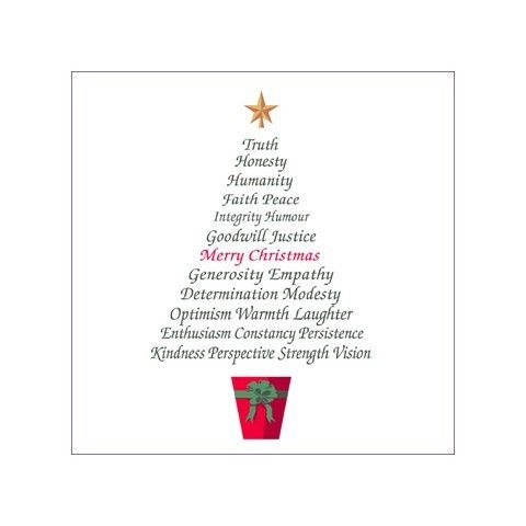 Christmas Greetings Words – Happy Holidays!