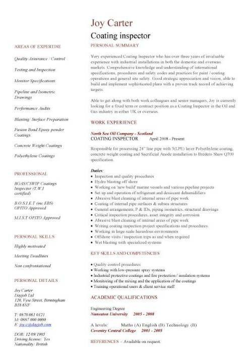 Construction Job Description. Job Description Project Manager .