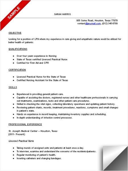 College Graduate Sample Resume | Free Resumes Tips