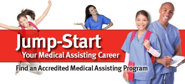 Medical Assistant Certification South Whitley IN 46787