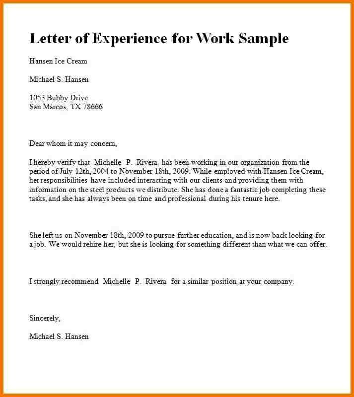 Ideas Collection How To Write A Cover Letter For Year 10 Work ...