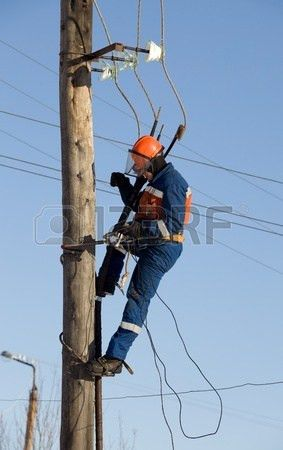High Voltage Stock Photos & Pictures. Royalty Free High Voltage ...