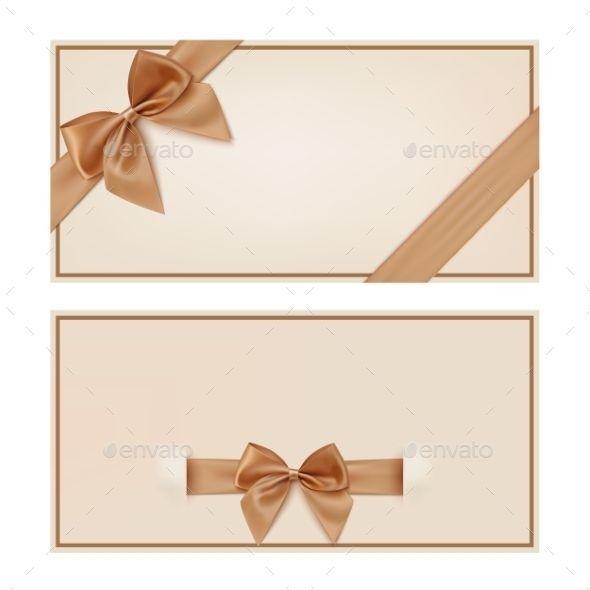 269 best best Gift Voucher Templates images on Pinterest | Gift ...