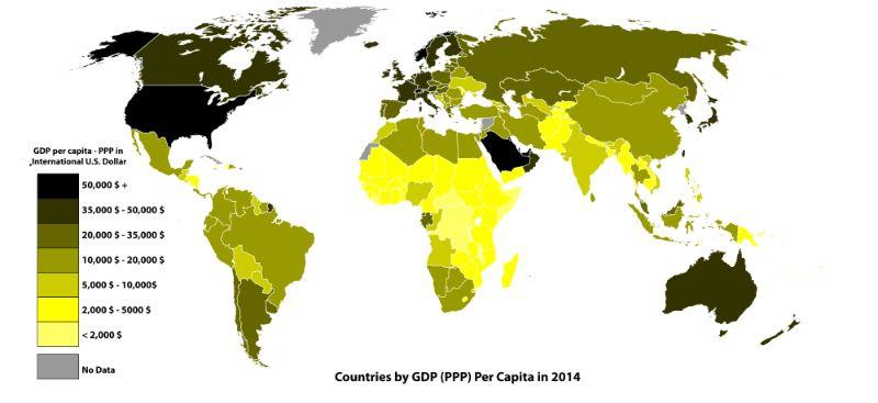 Are Indians Becoming Increasingly Ethnocentric? | Prabhakar ...