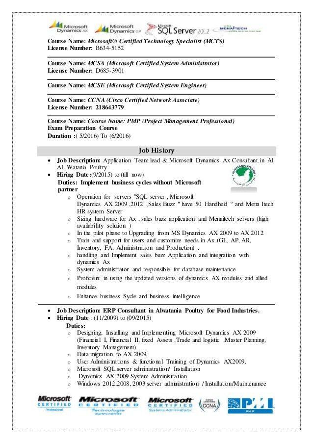 bi vs advanced analytics. free cover letter examples resume cover ...