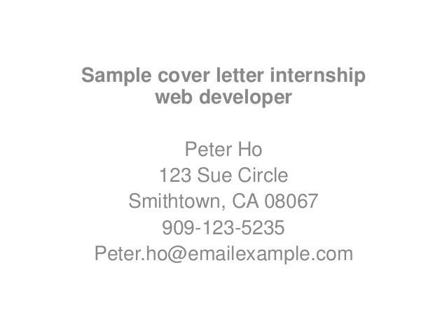 sample nursing cover letter high school grad school cover letter ...