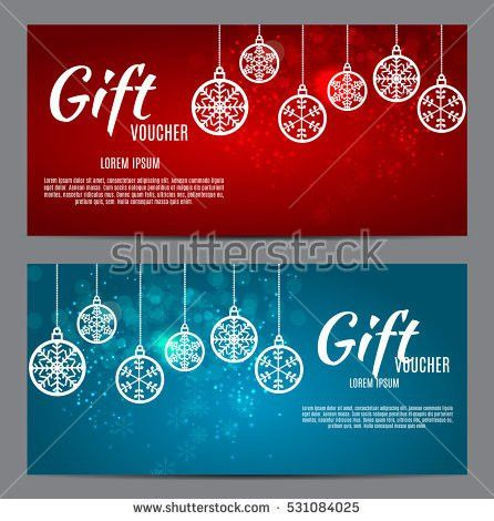 Discount Coupon Stock Images, Royalty-Free Images & Vectors ...