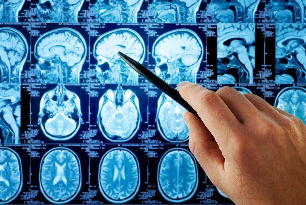 Radiologist Job Description. <Br/>Radiology Rechnician Respiratory ...