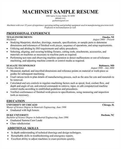 free resume templates mac pages cv template exampl iwork in 79 ...