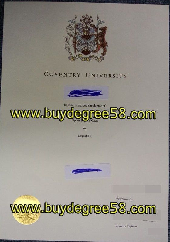 Buy degree, Buy fake Coventry University diploma online_buydegree58