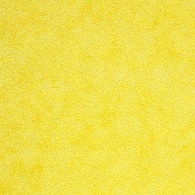 Yellow paper texture for background Photo | Free Download