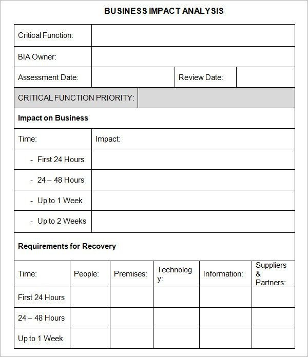 printable-business-docs-business-analysis-plan-template