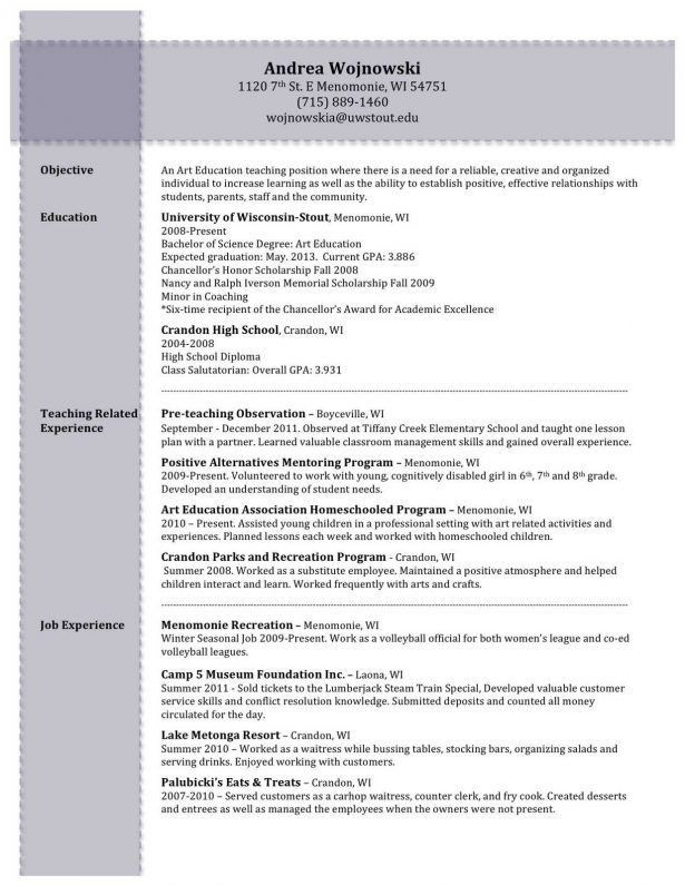 office 2007 templates download