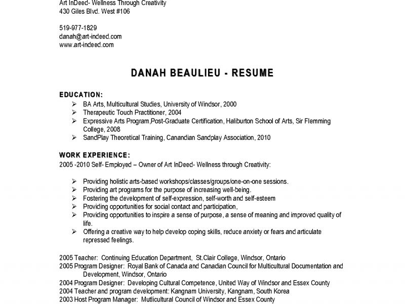 Cool Design Posting Resume On Indeed 7 Update 1963 Post A Resume ...