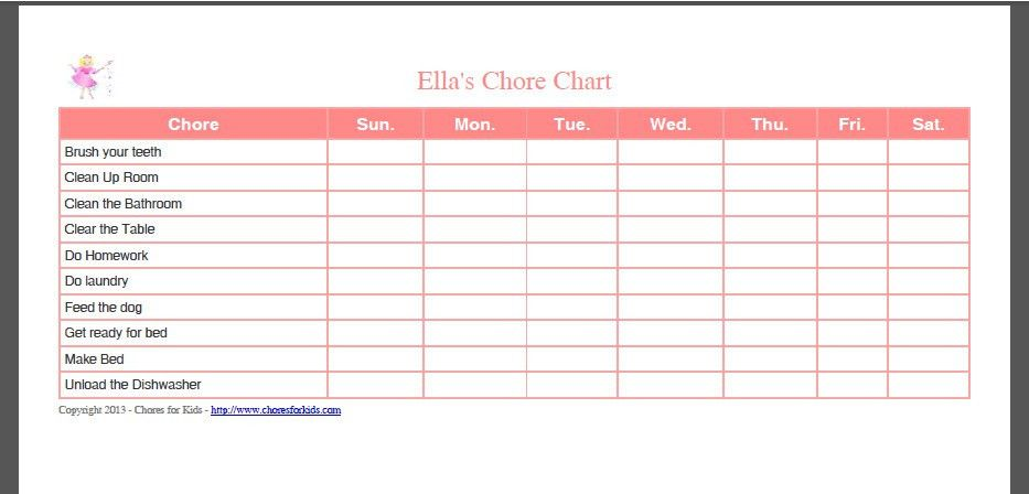 girl-chore-chart-template.jpg