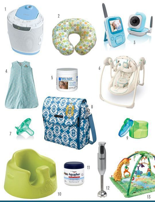 79 best I Want Free Baby Samples images on Pinterest | Free baby ...