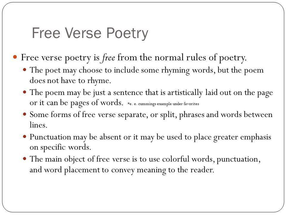 Poetry Image Grammar #2. Haiku Haiku - A Japanese poem composed of ...