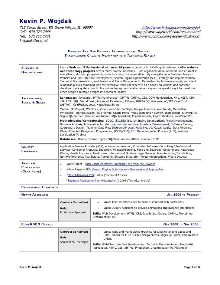 Sample Resume Barista Starbucks. Resume. Ixiplay Free Resume Samples