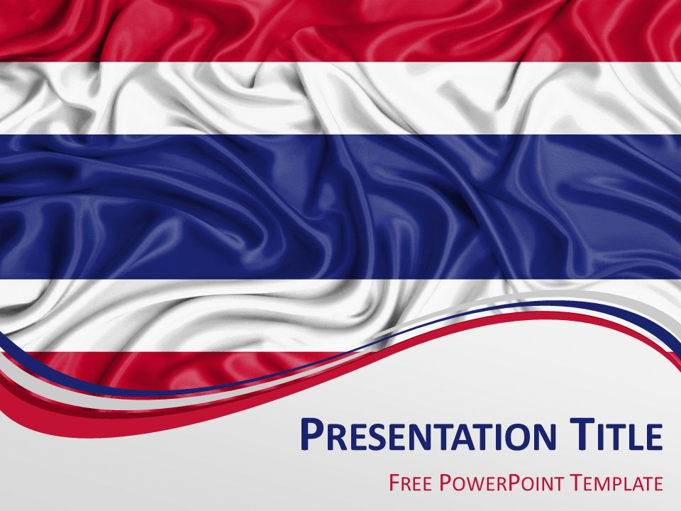 Asia - The Free PowerPoint Template Library