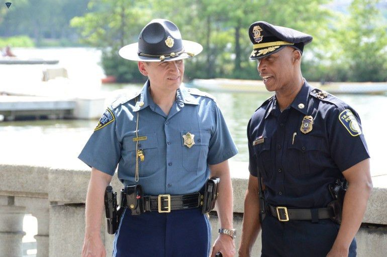 Massachusetts Police Officer Civil Service Exam: Deadline to Apply ...