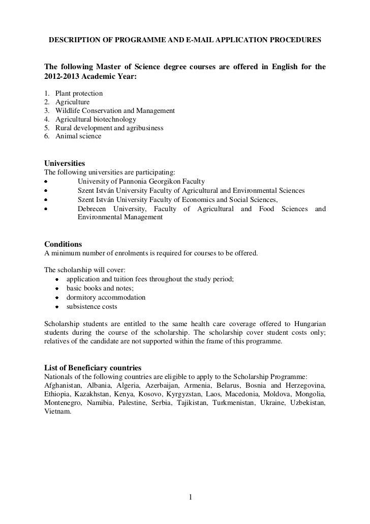 19+ [ Education Cover Letters ] | Free Medical Office Specialist ...