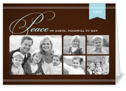 49 best Christmas Card Layout Ideas images on Pinterest ...