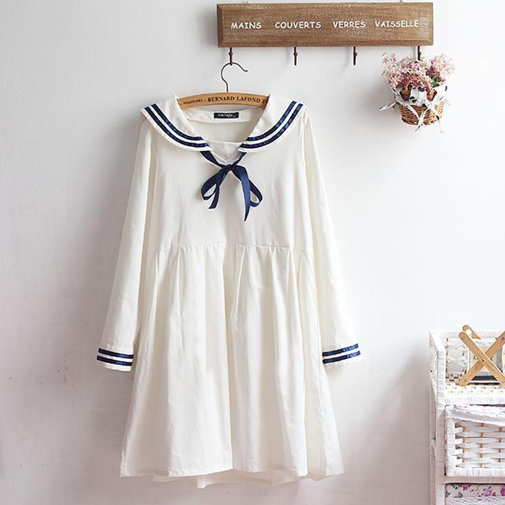 112 best Dress/ Skirt images on Pinterest | Dress skirt, Cotton ...
