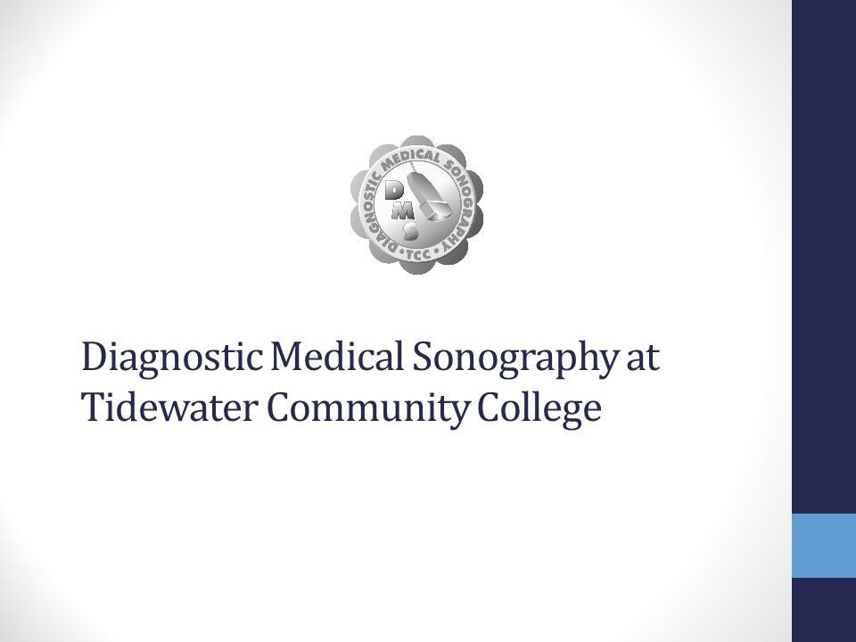1000 Images About Diagnostic Medical Sonography On Pinterest ...