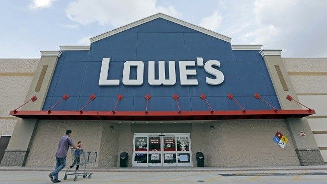 MORE DETAILS: Lowe's laying off employees across the country ...