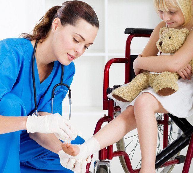25+ best Registered nurse requirements ideas on Pinterest ...