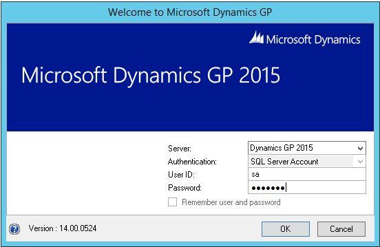 Video Tutorials and Overview of New Features in Microsoft Dynamics ...