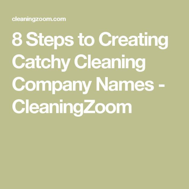 Best 25+ Catchy business name ideas ideas on Pinterest | Names for ...