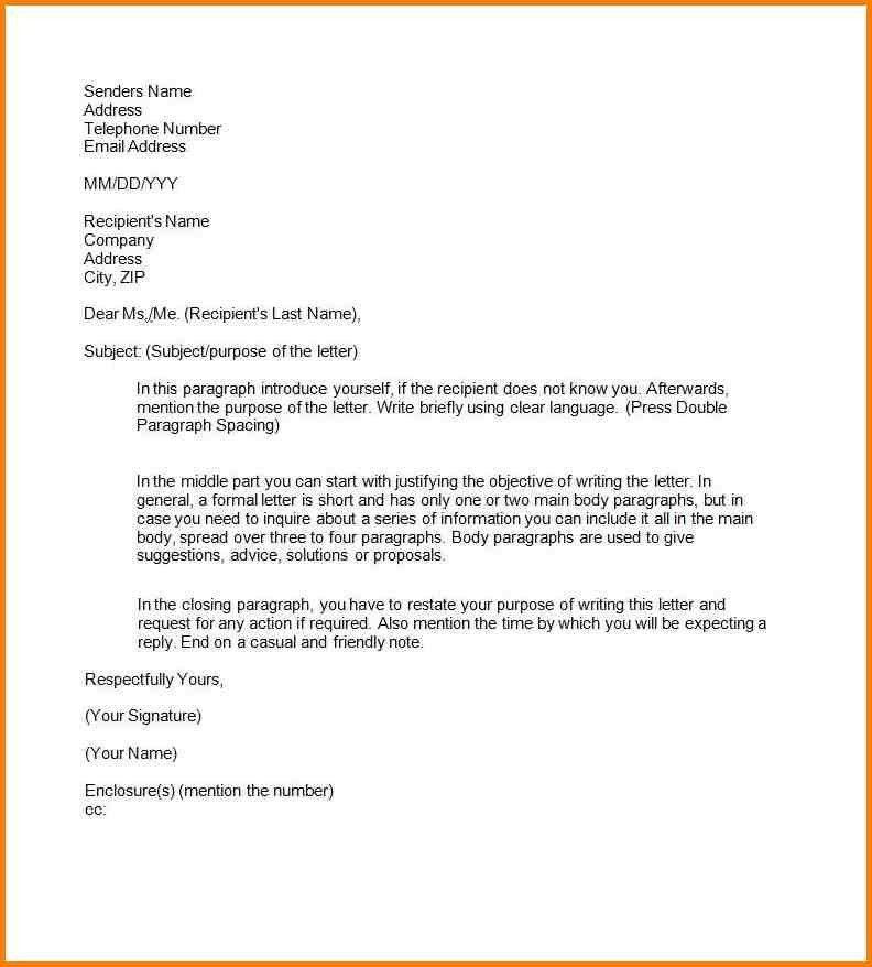 Legal Letter Format. Legal Assistant Cover Letter Paralegal Cover ...