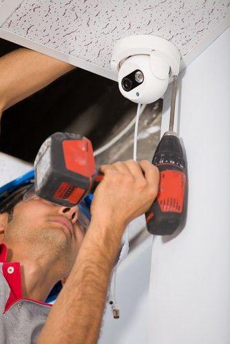 Florida Limited Energy (Low Voltage) Contractor License | Florida ...