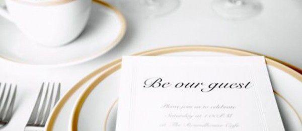 Business Event Invitation Letter - formats.csat.co