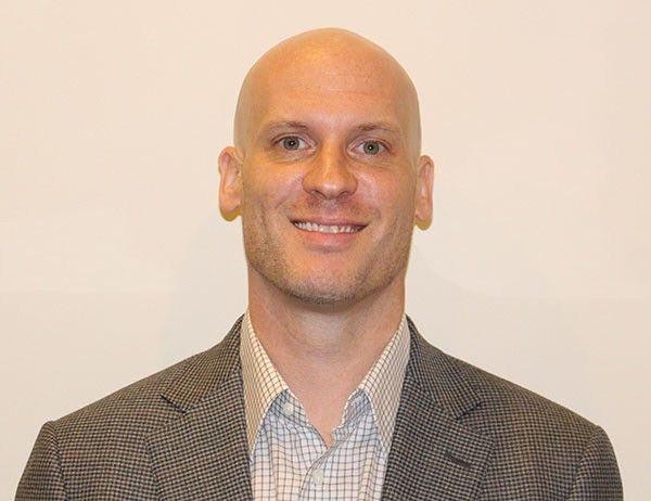 Top Shelf Real Estate Advisors, LLC » Cory Ringo – Design Manager