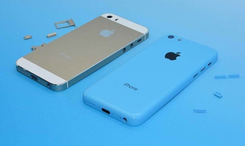 """Apple looking for """"plastics material engineer"""" to join iPhone team"""