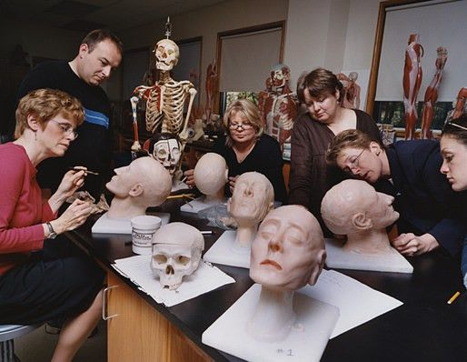 Top 10 Mortician School Options of 2016 - Quality Education Jobs