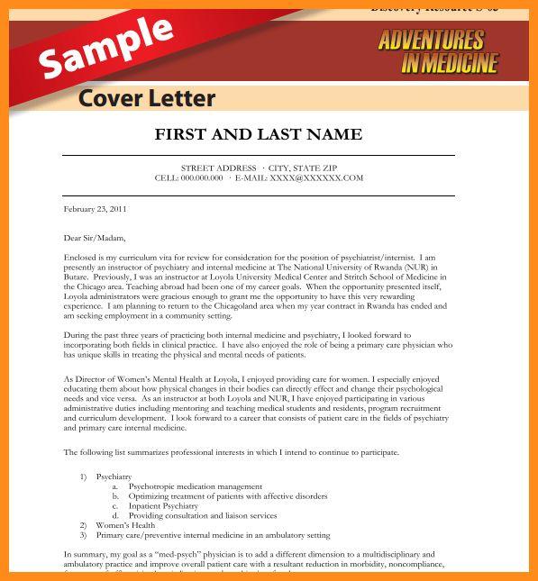 sample resume for doctor medical director telemedicine physician ...