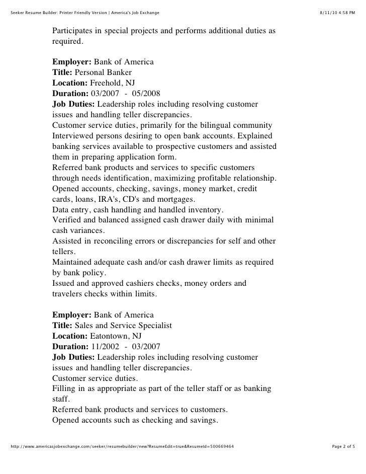 Kedwins Resume