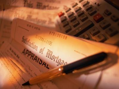 Job Description for a Mortgage Broker | Chron.com