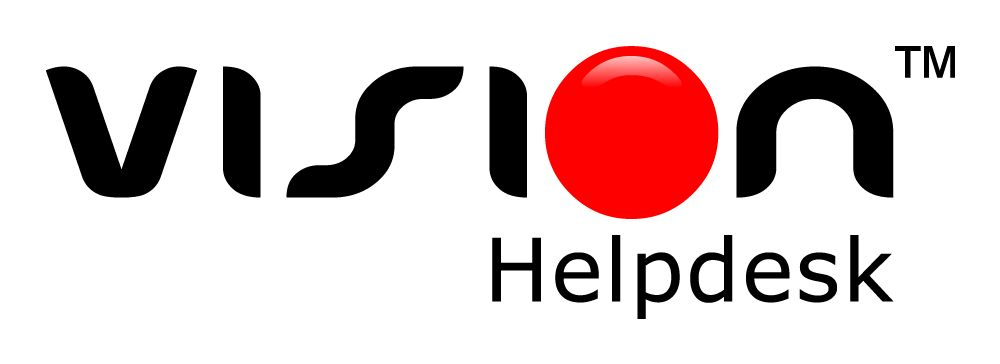 Vision Helpdesk - Customer Service Help Desk Software