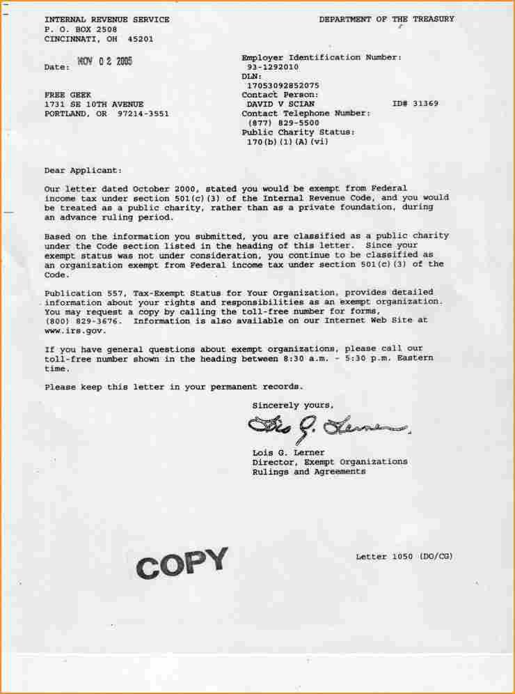 16+ Example of a fax letter - Basic Job Appication Letter