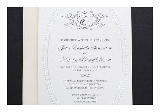 Wedding Invitation Card Template Free Download | wblqual.com