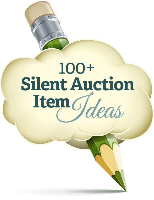 160 best Fundraiser Event plan images on Pinterest | Nonprofit ...