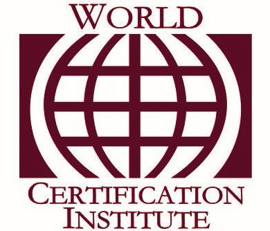 Certified Financial Investigator | ICEST | Trapex Consultants ...