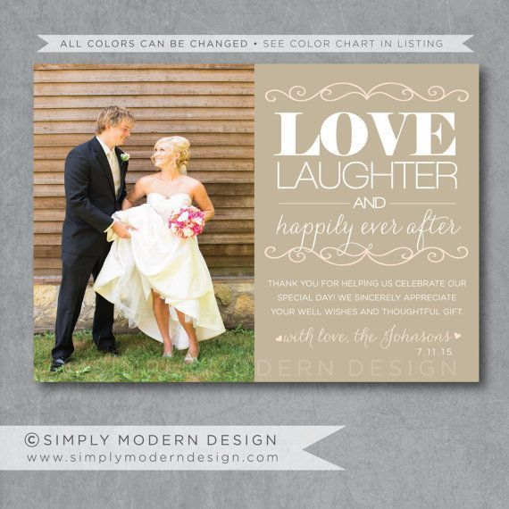 Best 25+ Thank you sign ideas on Pinterest | Wedding reception ...