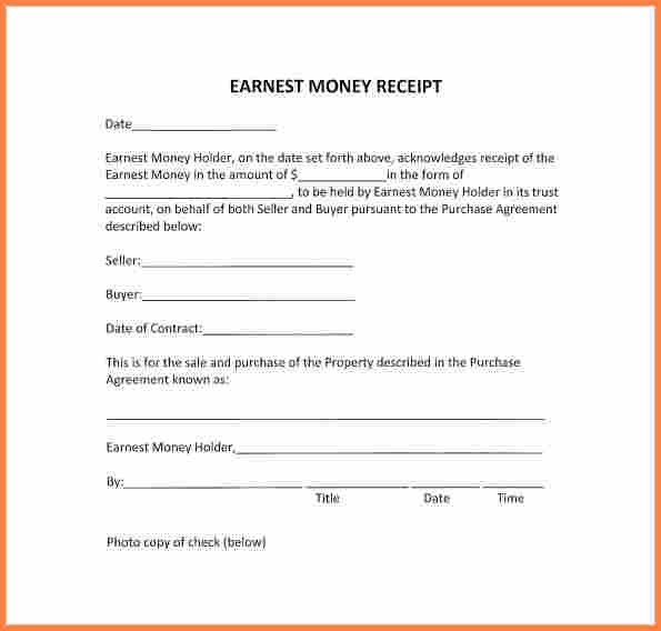 7+ document receipt format | pharmacy receipt