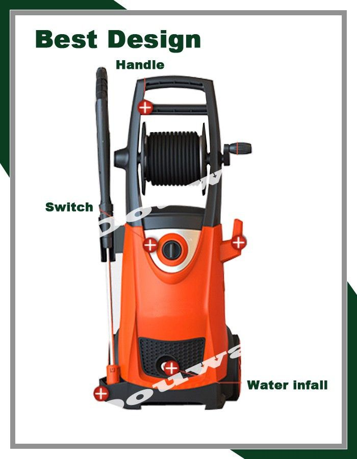 Petrol Car Wash Machine, Petrol Car Wash Machine Suppliers and ...