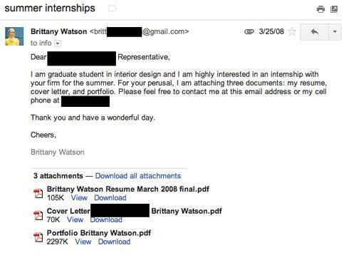gallery of brilliant ideas of what to say in a cover letter for a ...
